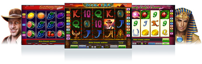 online novoline casino spiele fruits
