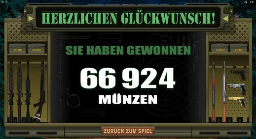 GWG2a
