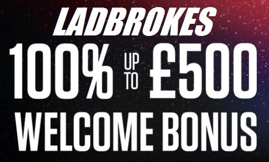 spins ladbrokes 20 deposit free no