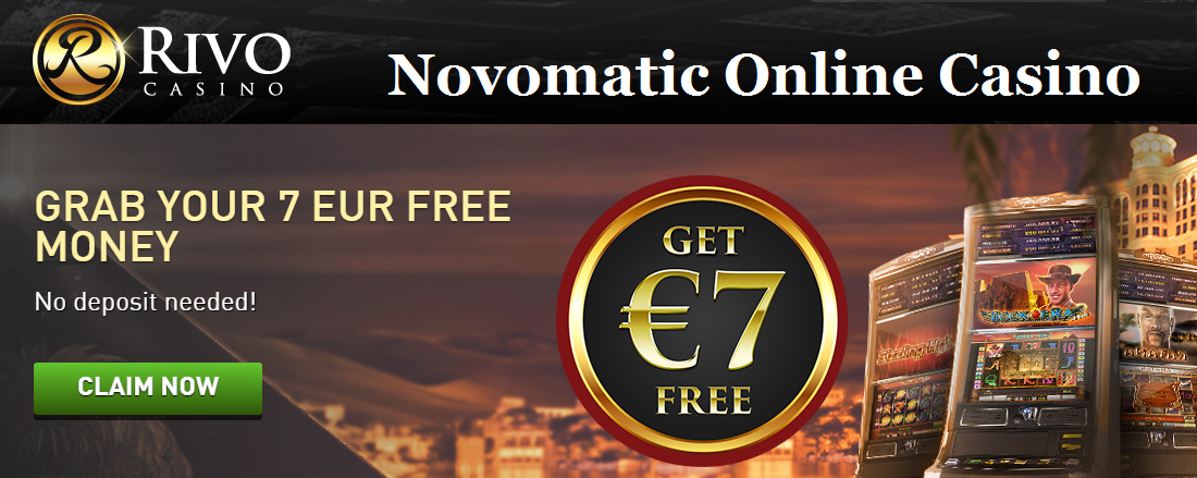 novoline casino online book casino