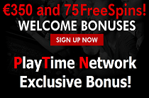 Exclusive EveryGame Bonus Offer