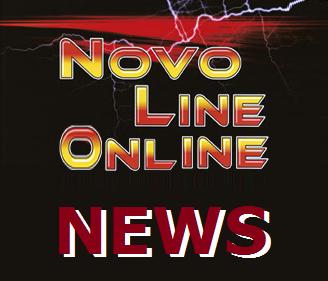 novoline casino gratis