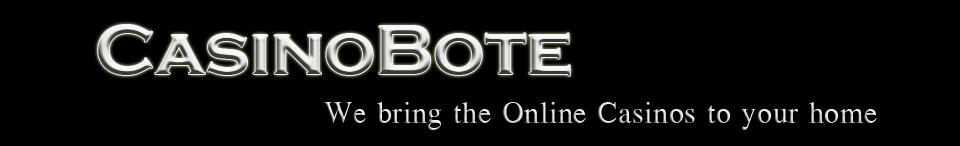 Casinobote.com