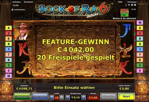 Book-of-Ra-6